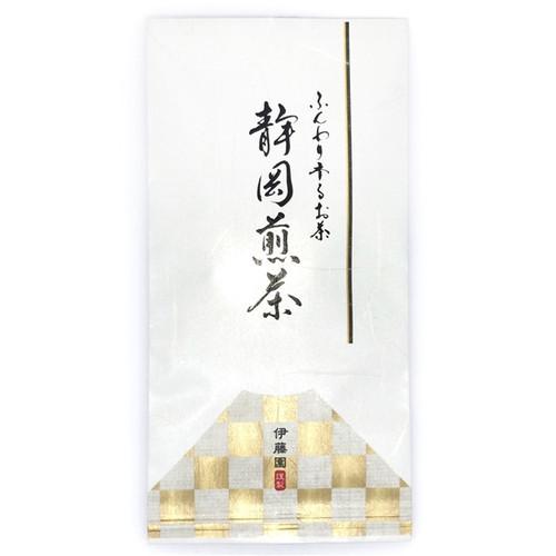 Ito En Itoen Shizuoka Sencha With A Soft Scent 100g