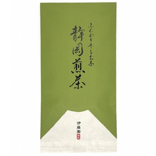 Ito En Itoen Shizuoka Sencha 100g