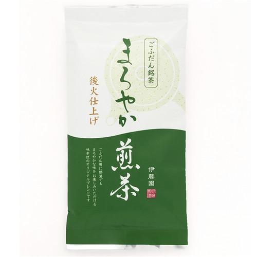 Ito En Itoen Mellow Roasted Sencha 100g