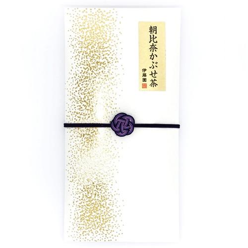 Ito En Itoen Asahina Kabusecha Gyokuro Green Tea 80g