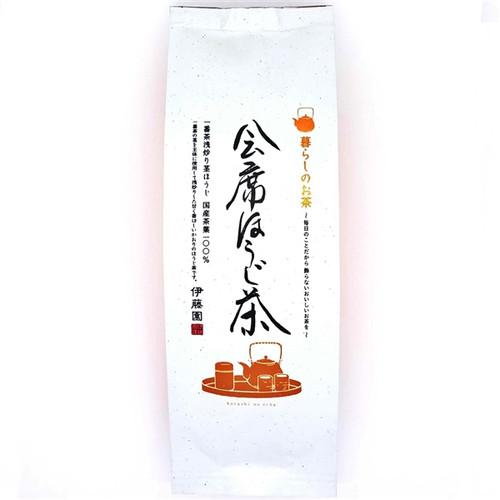 Ito En Itoen Kaiseki Roast Stems 100g