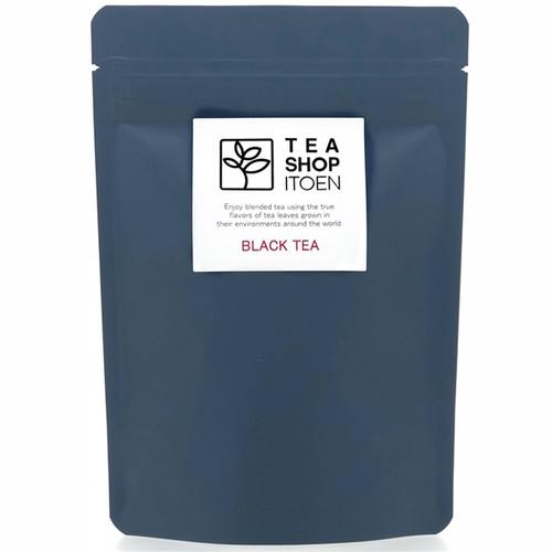 Ito En Itoen Caramel Black Tea 10 Tea Bags