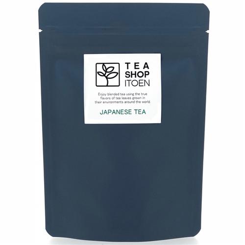 Ito En Itoen Seasonal Picked Gyokuro 8 Tea Bags