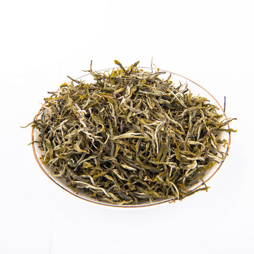Organic Premium GABA Huang Cha China Yellow Tea 500g