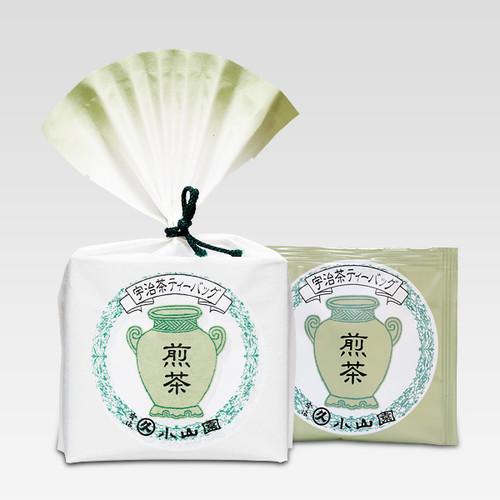 Marukyu Koyamaen Sencha Green Tea 30g