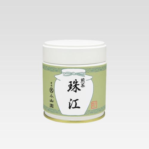 Marukyu Koyamaen Sencha Pearl River Green Tea 40g