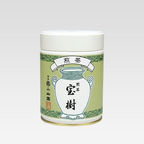 Marukyu Koyamaen Sencha Treasure Tree Green Tea 100g