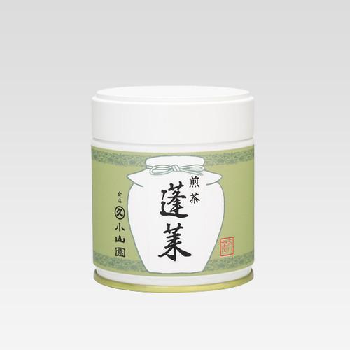 Marukyu Koyamaen Sencha Horai Green Tea 40g