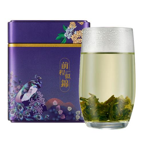ZHENGXINGDE Brand Premium Grade Gao Xiang Tie Guan Yin Chinese Oolong Tea 112g