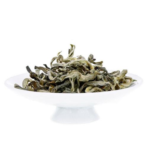 Supreme Organic Xue Long Yunnan Snow Dragon High Mountain Green Tea 500g