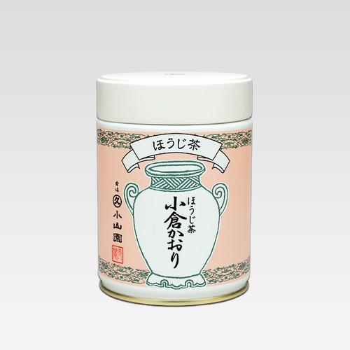 Marukyu Koyamaen Kaori Ogura Green tea 40g