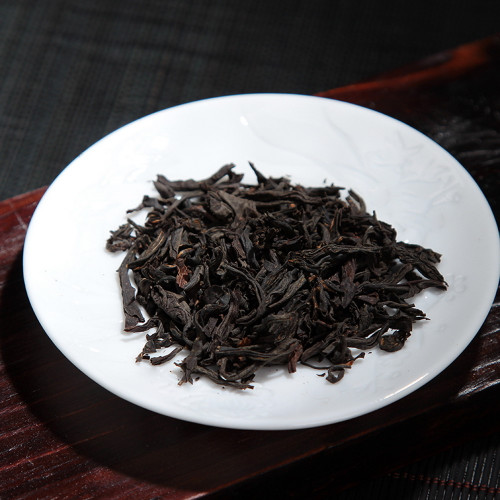 Yunnan Da Xue Shan Big Snowy Mountain Wild Ancient Tree  Black Tea 500g