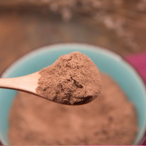 Organic Rhodiola Rosea Root Powder Hong Jing Tian 100% Natural Tibetan Raw Herb 500g