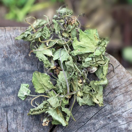 Wild Dried Whole Centella Asiatica Natural Gotu Kola Herbal Tea 500g
