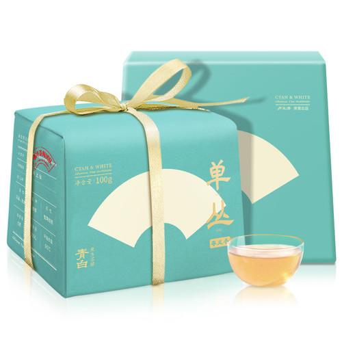 Luzhenghao Brand Milan Phoenix Dan Cong Oolong Tea 100g