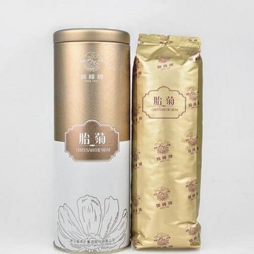 SHIFENG Brand Fetal Chrysanthemum Bud Tea 40g
