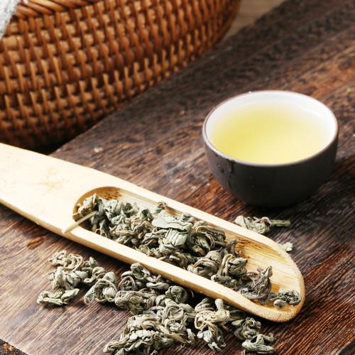Wild Natural Guangxi Sweet Tea 500g