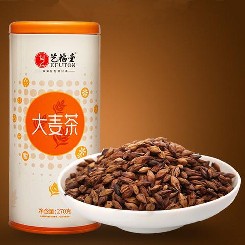 EFUTON Brand Mugicha Roasted Barley Tea 270g