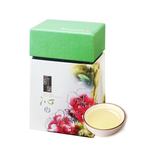 TAIWAN TEA Brand Xie Jiang Lin Taiwan Jasmine Oolong Tea 150g