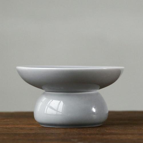 Yan Hui You Ceramic Gongfu Tea Strainer