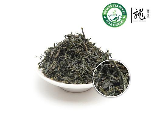 Premium En Shi Yu Lu * Jade Dew Tea 500g 1.1 lb
