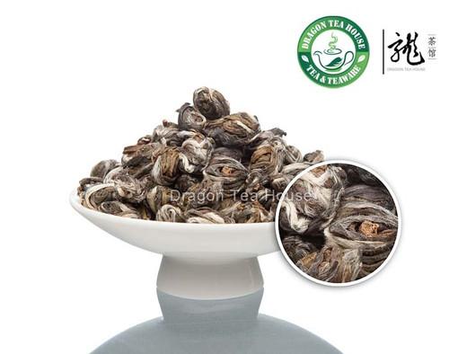 Phoenix Eye * Organic Handmade Jasmine Green Tea 500g 1.1 lb