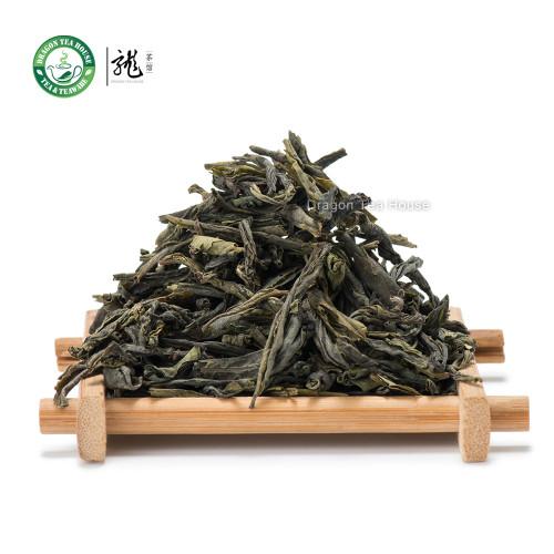 Liu An Gua Pian * Melon Slice Tea 500g 1.1 lb