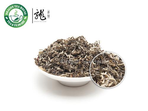 Jade Pond & White Snow Chinese Jasmine Tea 500g 1.1 lb
