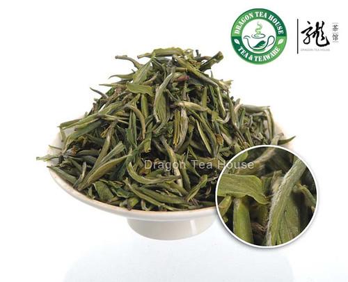 Kai Hua Long Ding 500g 1.1 lb