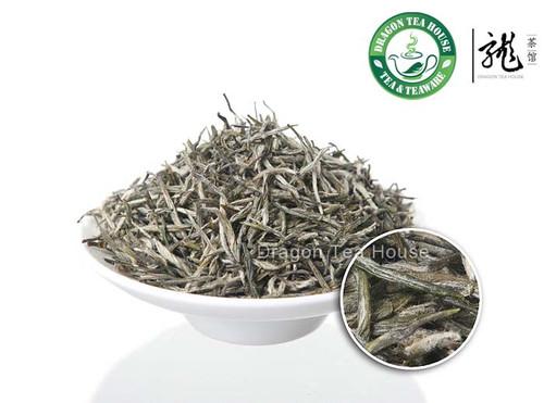 Qing Cheng Xue Ya * Snowy Sprout 500g 1.1 lb