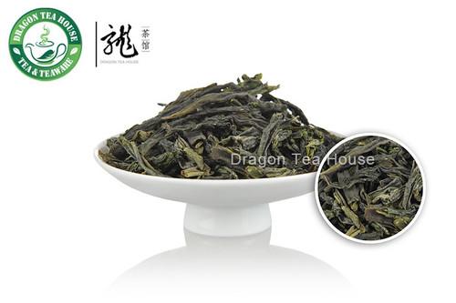 Premium Liu An Gua Pian * Melon Slice Green Tea 500g 1.1 lb