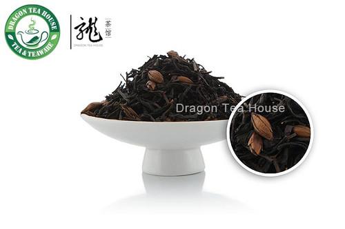 Barley Black Tea 500g 1.1 lb