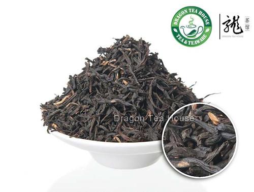 Premium Bai Lin Gong Fu 500g 1.1 lb
