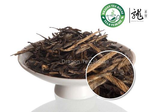 Nonpareil Golden Needle Dian Hong 500g 1.1 lb