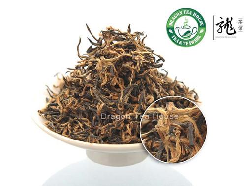 Nonpareil Bai Lin Gong Fu 500g 1.1 lb