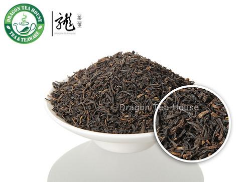 Premium Keemun Black Tea 500g 1.1 lb