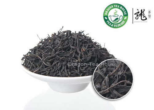 Jiu Qu Hong Mei * Red Plum 500g 1.1 lb