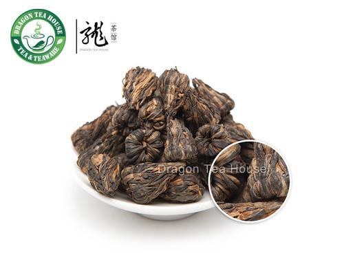 Dian Hong Pagoda 500g 1.1 lb