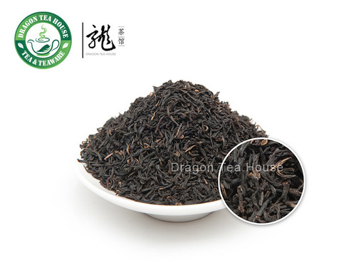 Supreme Qimen Hao Ya B * Downy Tips Keemun Black Tea 500g 1.1 lb