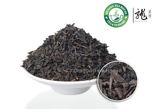 Qi Men Hong Cha * Keemun Black Tea 500g 1.1 lb