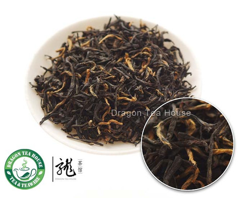 Premium Zhenghe Gongfu 500g 1.1 lb