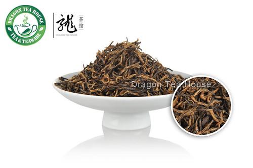 Nonpareil Tanyang Gongfu 500g 1.1 lb