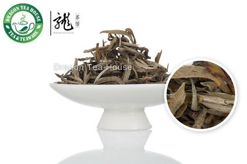 Premium Bai Hao Yin Zhen * Silver Needle 500g 1.1 lb