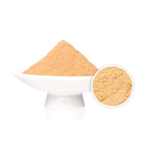 Organic Pure Ground Powdered White Tea 500g 1.1 lb