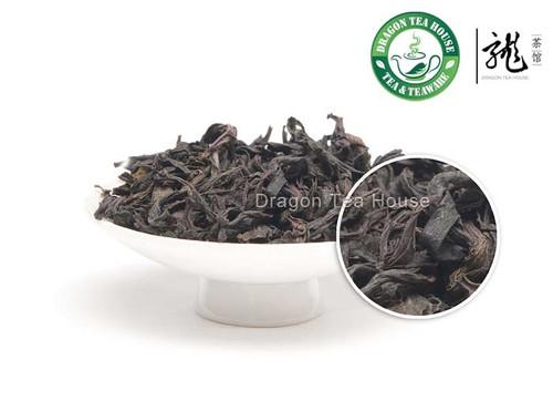 Premium Da Hong Pao * Big Red Robe Chinese Oolong Tea 500g 1.1 lb
