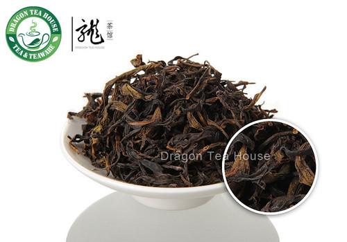 Bai Ji Guan * White Cockscomb 500g 1.1 lb