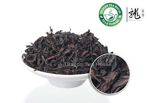 Aged Shui Xian * Wuyi Shui Hsien 500g 1.1 lb