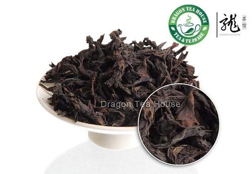 Premium Wu Yi Rou Gui * Cinnamon 500g 1.1 lb