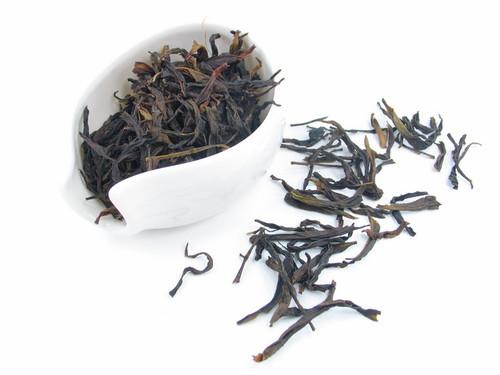 Spring Ba Xian * Organic Phoenix Dancong 500g 1.1 lb