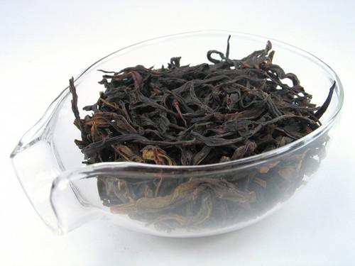 Bai Ye * White Leaf Organic Feng Huang Dancong 500g 1.1 lb